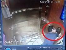 Công an TP HCM xác minh clip bé gái bị