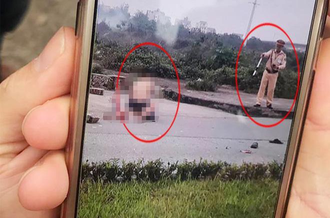 Người chứng kiến cô gái bị đâm nhiều nhát, tử vong ở Ninh Bình: Thanh niên nằm lên người nạn nhân rồi khóc-4