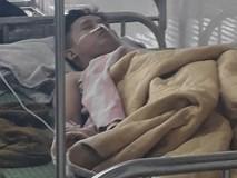 Vụ cô gái bị đâm nhiều nhát tử vong ở Ninh Bình: Hung thủ đã tỉnh táo, nói chuyện với điều tra viên