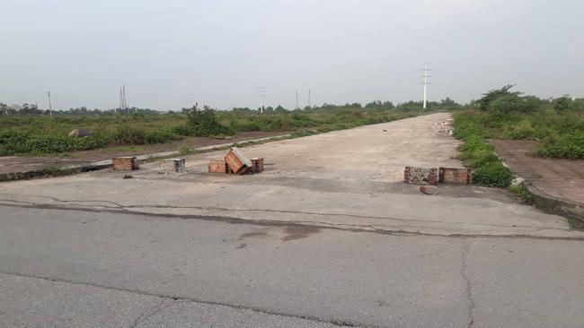 Vụ cô gái bị đâm nhiều nhát tử vong ở Ninh Bình: Hung thủ đã tỉnh táo, nói chuyện với điều tra viên-2