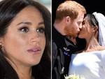 Meghan là người vui mừng nhất khi hay tin Hoàng tử William ngoại tình sau lưng chị dâu Kate vì lý do này-3