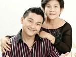 Hé lộ tin nhắn cuối cùng của nghệ sĩ Anh Vũ với đồng nghiệp trước khi qua đời-3