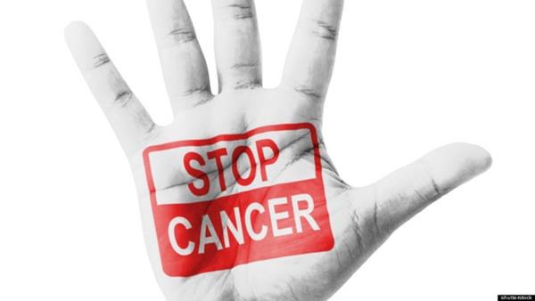 Bác sĩ bệnh viện Việt Đức chia sẻ cách phòng bệnh ung thư đầy đủ từ ăn đến thở-6