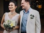 Toàn cảnh đám cưới được giấu kín của chồng cũ diva Hồng Nhung và diễn giả người Myanmar-16