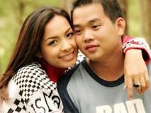 Cuộc sống của siêu mẫu nổi tiếng Hà thành, gây xôn xao khi lấy chồng nghèo, kém sắc giờ ra sao?