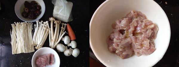 Tiêu diệt mỡ, giảm cholesterol chỉ với một món canh ngon lành dễ nấu-1