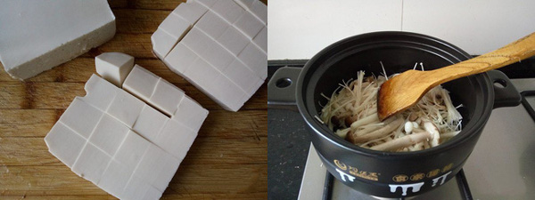 Tiêu diệt mỡ, giảm cholesterol chỉ với một món canh ngon lành dễ nấu-2
