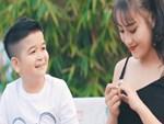 """Diễn viên Cu Thóc"""" Huỳnh Tuấn Anh chia sẻ sự việc được cho là dương tính với ma túy-2"""