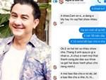 Minh Luân tiết lộ chuyện tâm linh liên quan đến cái chết đột ngột của diễn viên Anh Vũ-3