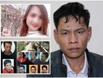 Nữ sinh bị sát hại ở Điện Biên: 9 kẻ thủ ác tráo trở tàn nhẫn