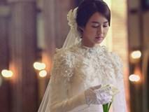 Bị ép cưới đại gia, vợ trẻ cả đêm tân hôn