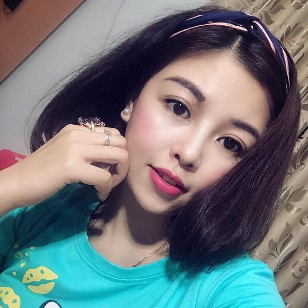 Mẹ Quảng Ninh đi siêu âm thai lần 2, bác sĩ choáng váng khi soi hình ảnh trong tử cung-2