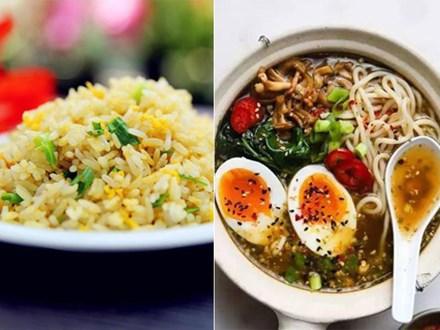 15 mẹo nấu ăn siêu dễ khiến mẹ chồng khó tính mấy cũng phục con dâu sát đất