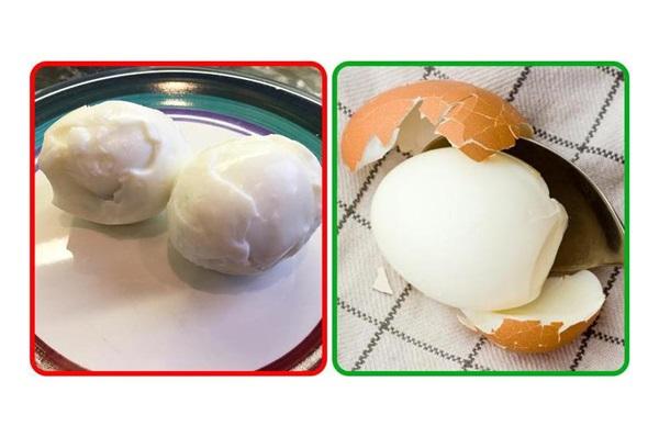 15 mẹo nấu ăn siêu dễ khiến mẹ chồng khó tính mấy cũng phục con dâu sát đất-8