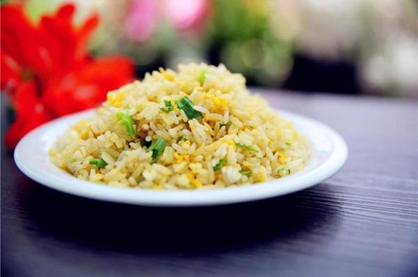 15 mẹo nấu ăn siêu dễ khiến mẹ chồng khó tính mấy cũng phục con dâu sát đất-13