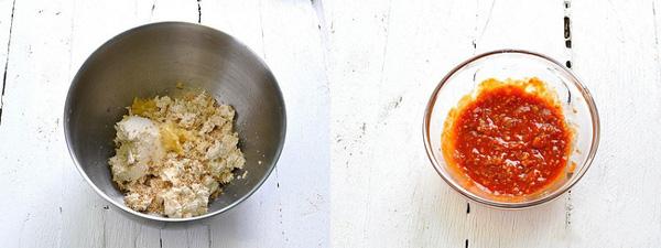 Có món rau cuộn ngon lành này, bữa tối ăn no cỡ nào cũng không thể tăng cân-2