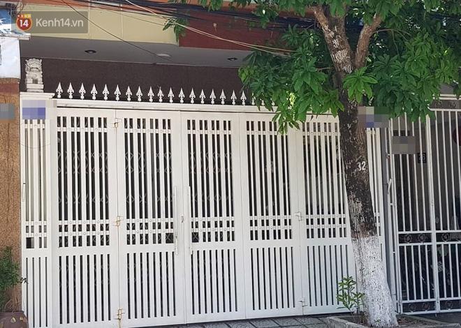 Hàng xóm của nguyên Phó Viện trưởng VKS ép hôn, sàm sỡ bé gái trong thang máy nói gì?-2