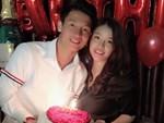 Cô gái Việt được báo Trung Quốc khen ngợi: Chỉ ngắm một giây cũng rung động-15