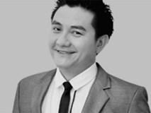 Em ruột Cẩm Ly trả toàn bộ chi phí đưa thi hài nghệ sĩ Anh Vũ từ Mỹ về Việt Nam
