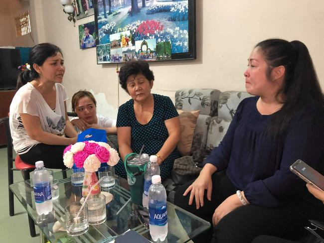 Căn nhà đơn sơ cùng tâm nguyện dang dở của nghệ sĩ hài Anh Vũ khiến nhiều người rơi nước mắt-2