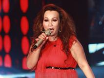 'Sư tử' Kim Loan The Voice qua đời vì ung thư gan ở tuổi 44