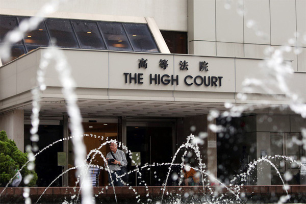 Bố cưỡng hiếp con gái ruột 15 tuổi vì tưởng nhầm là vợ-2