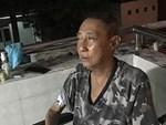 Đã đau đớn vì bệnh tật hành hạ, vì sao nghệ sĩ Lê Bình phải thuê người chăm sóc trả lương?-3