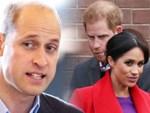 Tuyên bố mới gây sốc: Nữ hoàng Anh cấm Meghan sử dụng đồ trang sức của Công nương Diana quá cố nhưng Kate thì được phép vì lý do bất ngờ này-5