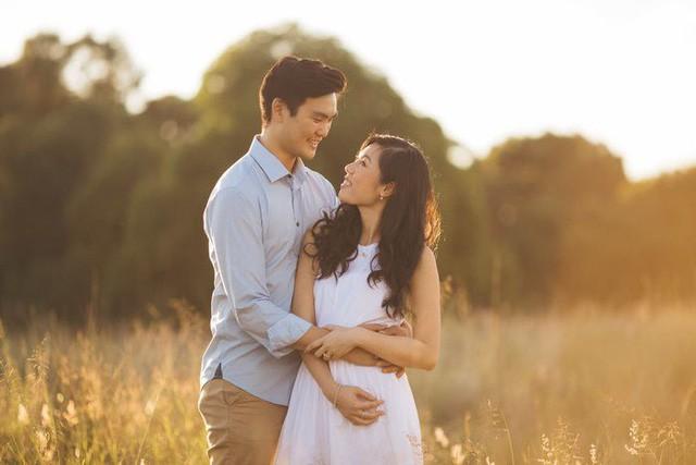Tình yêu đích thực trải qua 5 giai đoạn, người cùng bạn vượt qua giai đoạn số 3 chắc chắn xứng đáng đồng hành với bạn suốt đời-1