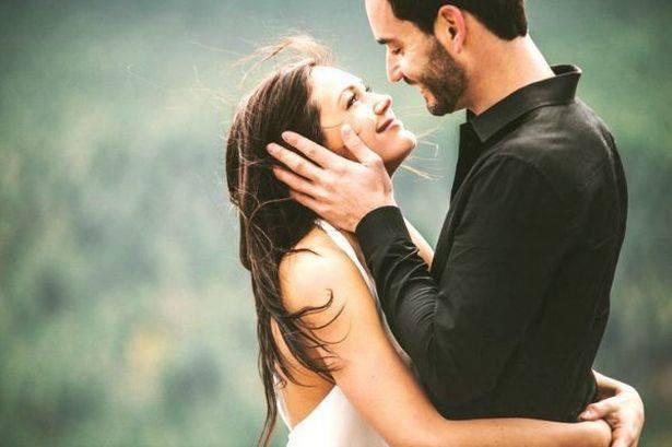 Tình yêu đích thực trải qua 5 giai đoạn, người cùng bạn vượt qua giai đoạn số 3 chắc chắn xứng đáng đồng hành với bạn suốt đời-2