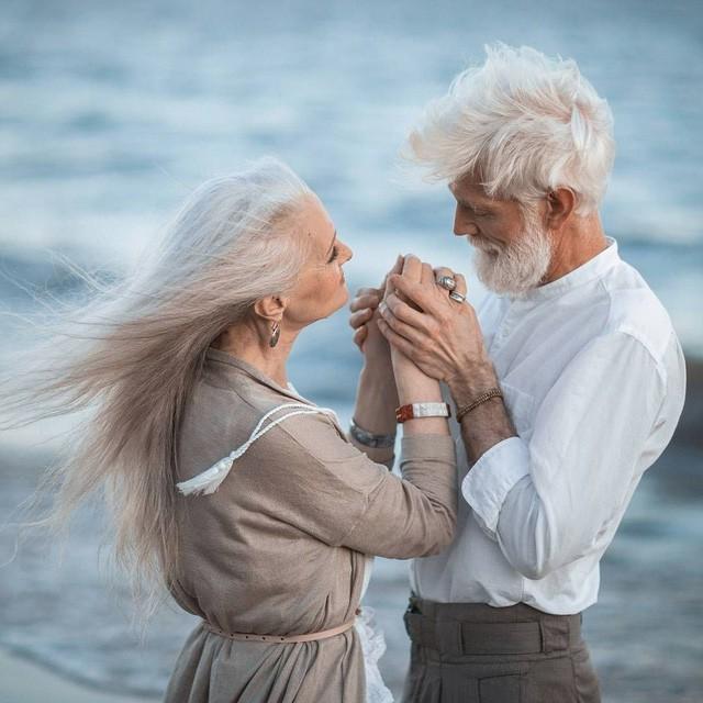 Tình yêu đích thực trải qua 5 giai đoạn, người cùng bạn vượt qua giai đoạn số 3 chắc chắn xứng đáng đồng hành với bạn suốt đời-3