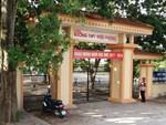 Thông tin mới về sức khỏe của nữ sinh bị đánh hội đồng ở Hưng Yên-2