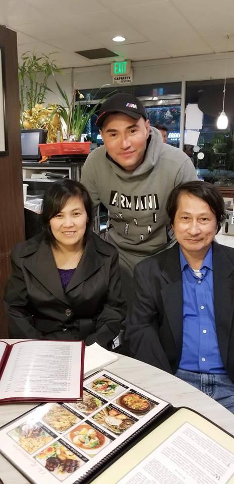 Chị gái Anh Vũ đã có mặt chuẩn bị nhận thi thể em, bạn thân nam diễn viên khẳng định: Chưa nhận được một đồng nào từ Hà Phương-2