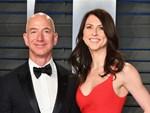 """Bị tống tiền và dọa đăng thông tin nhạy cảm"""", ông chủ Amazon gửi email đáp trả bằng 3 chữ-2"""