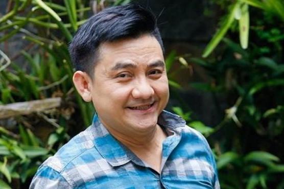 Nghệ sĩ Việt ở Mỹ tổ chức viếng Anh Vũ, ngày 8/4 đưa thi hài về nước-2