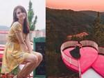 Top 3 homestay đẹp mộng mơ ở Đà Lạt cho cô nàng thích sống ảo-4