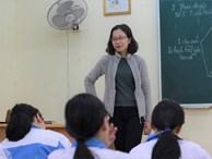 'Sao cứ bắt giáo viên chúng tôi phải như thánh?'