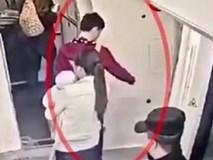 Kiểm tra camera an ninh trên máy bay, cảnh sát lập tức bắt giữ hành khách có hành động mê tín gây nguy hiểm tính mạng của hàng trăm người