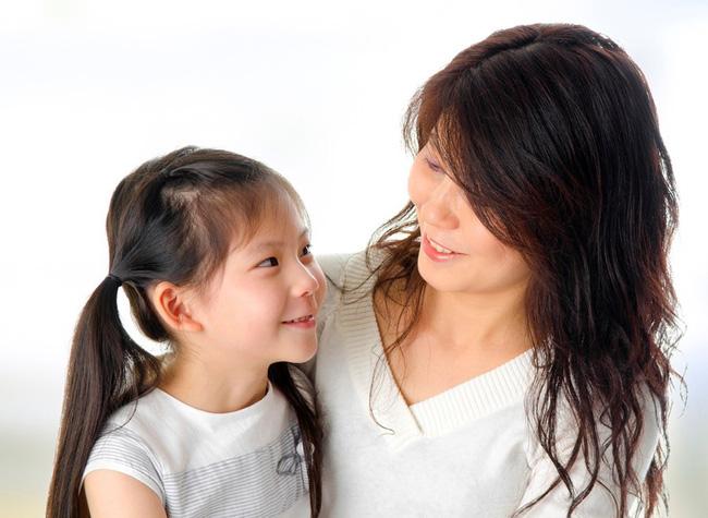 Hãy sử dụng sự im lặng như một chiến thuật thay vì la hét giận dữ khi trẻ làm sai điều gì đó-2