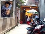 Bố mất, mẹ bỏ đi lấy chồng, bé gái 9 tuổi bị hàng xóm lừa bán sang Trung Quốc để làm vợ-2