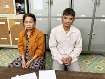 Bố mất, mẹ bỏ đi lấy chồng, bé gái 9 tuổi bị hàng xóm lừa bán sang Trung Quốc để làm vợ