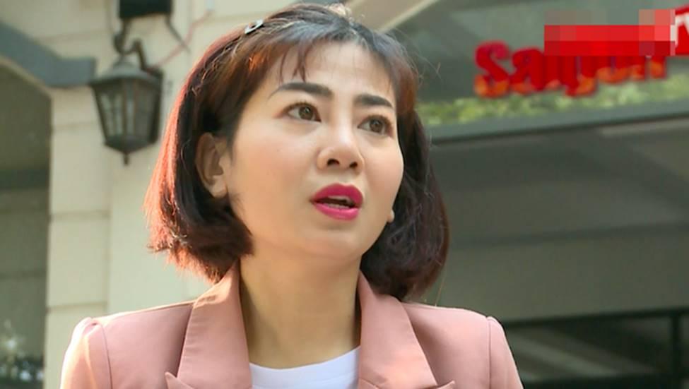 Khi khán giả còn chưa hết đau lòng vì Anh Vũ, Mai Phương nói: Tôi yêu cuộc sống đến mức không cảm nhận mình đang chết-1