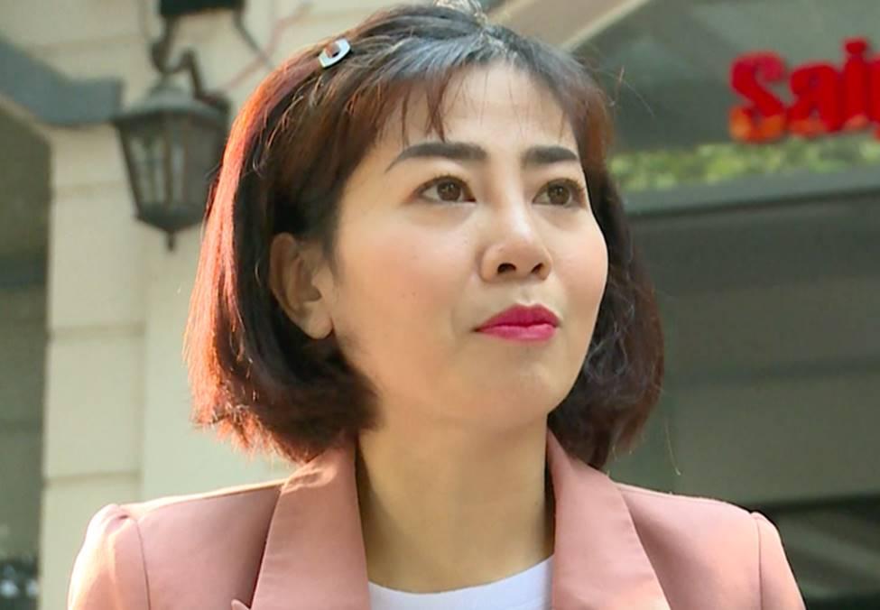 Khi khán giả còn chưa hết đau lòng vì Anh Vũ, Mai Phương nói: Tôi yêu cuộc sống đến mức không cảm nhận mình đang chết-2