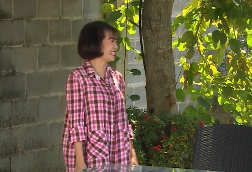 Khi khán giả còn chưa hết đau lòng vì Anh Vũ, Mai Phương nói: Tôi yêu cuộc sống đến mức không cảm nhận mình đang chết-3