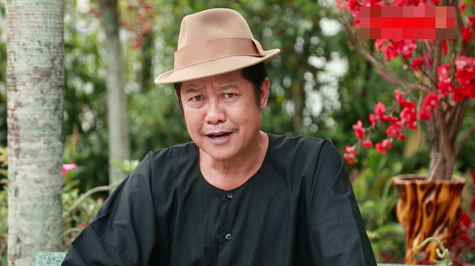 Khi khán giả còn chưa hết đau lòng vì Anh Vũ, Mai Phương nói: Tôi yêu cuộc sống đến mức không cảm nhận mình đang chết-4