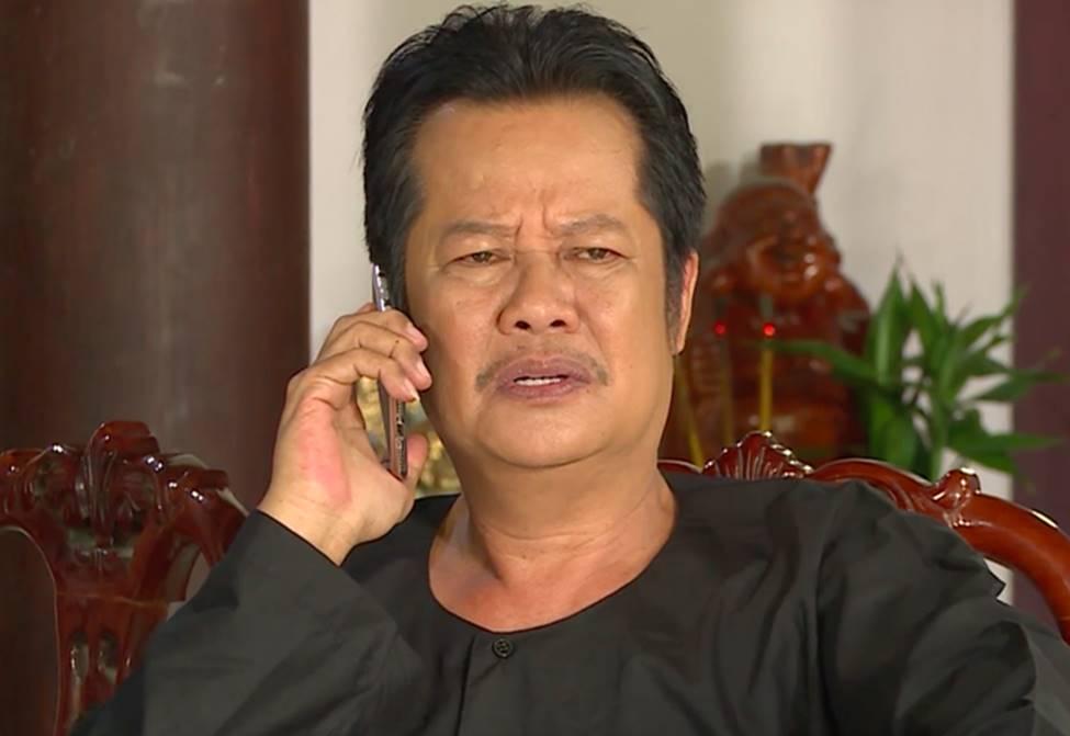 Khi khán giả còn chưa hết đau lòng vì Anh Vũ, Mai Phương nói: Tôi yêu cuộc sống đến mức không cảm nhận mình đang chết-5