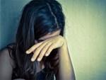 Nghi vấn bé gái bị người đàn ông dâm ô trong hẻm tối ở Hà Nội: Công an vào cuộc trích xuất camera-2