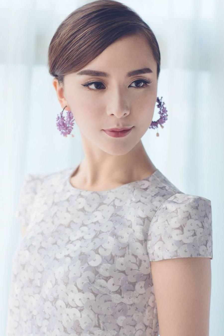 Á hậu Hoàn Vũ Việt Nam 2008 Dương Trương Thiên Lý bất ngờ bị bố chồng tố cáo âm mưu chiếm đoạt tài sản nghìn tỷ-8