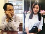 Bất ngờ nổi tiếng sau 1 đêm, bé gái 6 tuổi phối đồ chất ở Hà Nội trở về những ngày lang thang bán hàng rong cùng mẹ-22