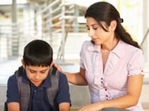 Rèn đức tính trung thực cho con, chuyện không dễ nếu mẹ thiếu 7 phương pháp quan trọng này